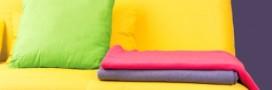 Home Care, un nouveau label qui dit non aux meubles toxiques