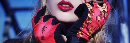 FST Handwear, des gants made in France et écologiques