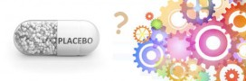 L'effet placebo, l'effet levier de la médecine?