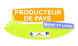 producteurs maine et loire
