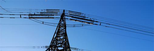 Electricité : faire des économies avec les boîtiers d'effacement diffus