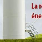 Les 6 piliers de la révolution énergétique, l'habitat (1)...