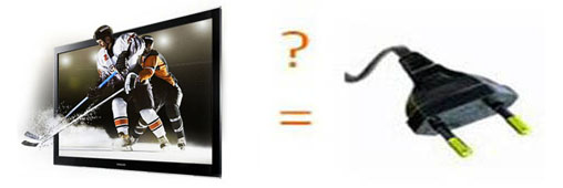 combien-coute-consommation-electrique-television.jpg