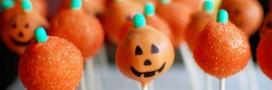 Halloween: des friandises ou des déchets?