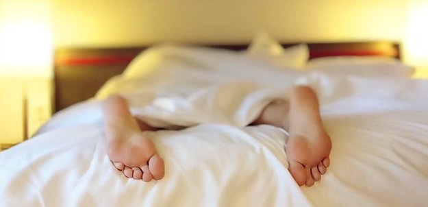insomnies, manque de sommeil, repos