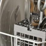 Idées reçues sur la vaisselle et le lave-vaisselle...