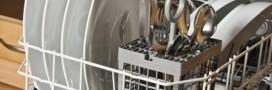 Idées reçues sur la vaisselle et le lave-vaisselle