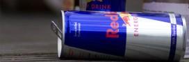 Les méchants petits secrets de Red Bull