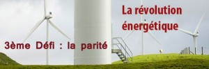 revolution-energetique3 copie
