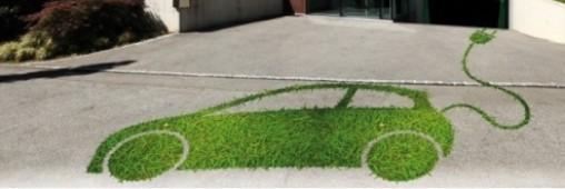 Le (vrai) impact écologique des voitures électriques