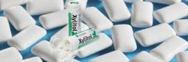 Le xylitol est-il un bon substitut au sucre?