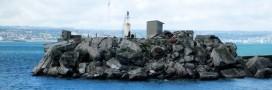 A Cherbourg, on se chauffe à l'eau de mer