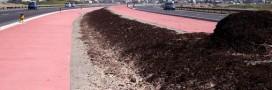 Le vrai – faux compost d'Urbaser Environnement