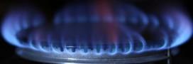 Fournisseurs d'énergie: faites jouer la concurrence