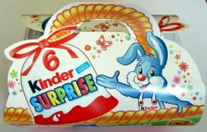 kinder-surprise-lapin-300x191.jpg