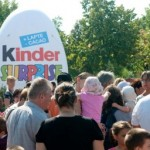 kinder-surprise-marketing-150x150.jpg