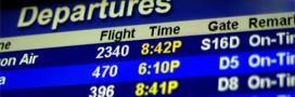 Les voyages de dernière minute sont-ils bons pour la planète?