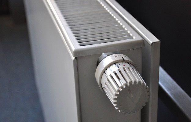 radiateur electrique tres economique