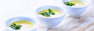 recette-bio-soupe-poireaux-coing-ban