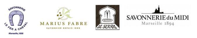 association-savon-marseille-authentique-marius-fabre