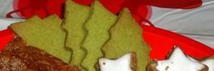 biscuits-noel-ban