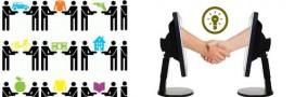 Le financement collaboratif, ou l'esprit d'initiative retrouvé