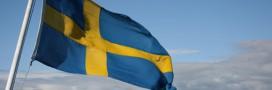 En manque de déchets, la Suède en importe!