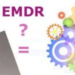 L'EMDR, une bonne solution au mal-être et à la dépression ?