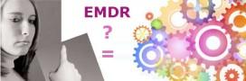 L'EMDR, une bonne solution au mal-être et à la dépression?