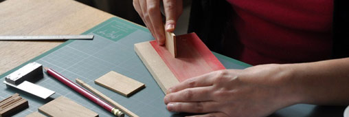 Rénover les meubles à Paris avec l'Etablisienne