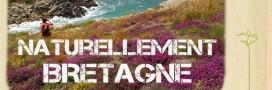Gagnez 10 Naturabox Bretagne!