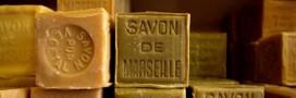 Savon de Marseille : 95% sont des faux !