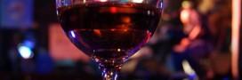 La Nouvelle-Zélande, leader du vin durable