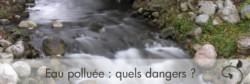 eau-pollution