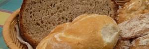 Que faire avec du pain sec ?