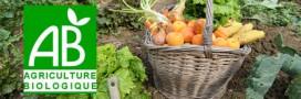 Enquête européenne sur les produits bio: donnez votre avis