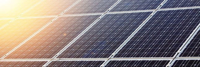 Les panneaux photovoltaques sont-ils rentables ?