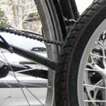 5 bonnes raisons de passer au vélo électrique