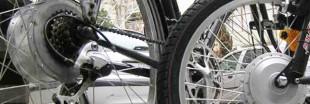 Bien choisir votre vélo électrique