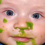 Petits pots bio pour bébé : les préférer... ou pas ?...