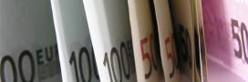 Finance: les valeurs vertes sur lesquelles miser
