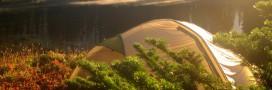 Partir en vacances écologiques avec Yelloh! Village