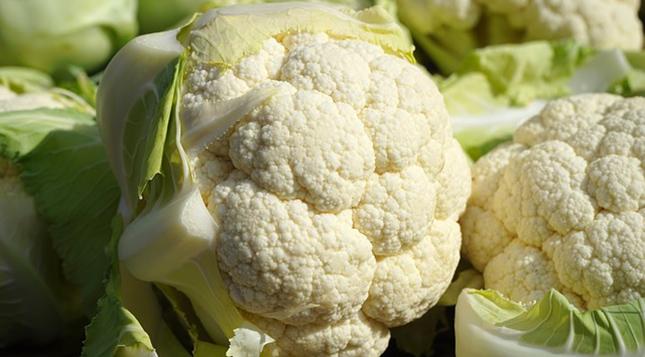 chou-fleur-legume-bienfaits-alimentation-02
