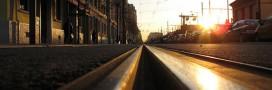 Lyon: «la ville intelligente» se veut écologique