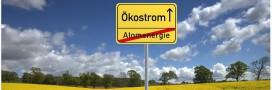 Nucléaire: l'Allemagne n'importe pas plus d'électricité