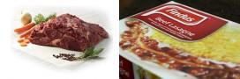 La viande de cheval, n'en faites pas tout un plat !