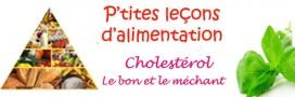 Cholestérol: n'ayez pas peur, on en a besoin