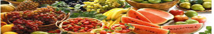 aliments-equilibre