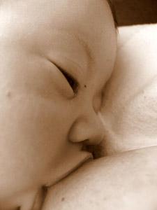 bebe-lait-02