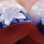 Ces substances que nous cache ... le nail art...